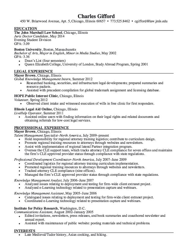 Livehelp Assistant Operator Resume Sample  HttpResumesdesign