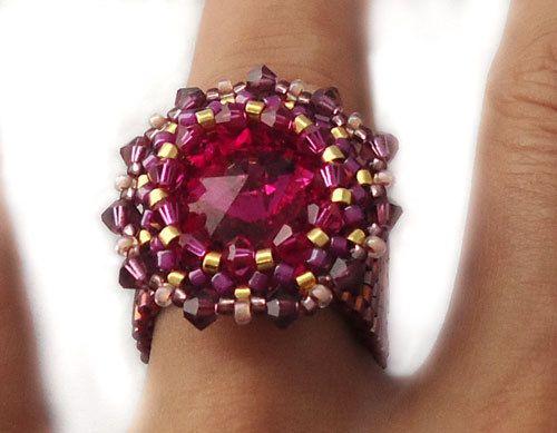 The Bling Ring Pdf
