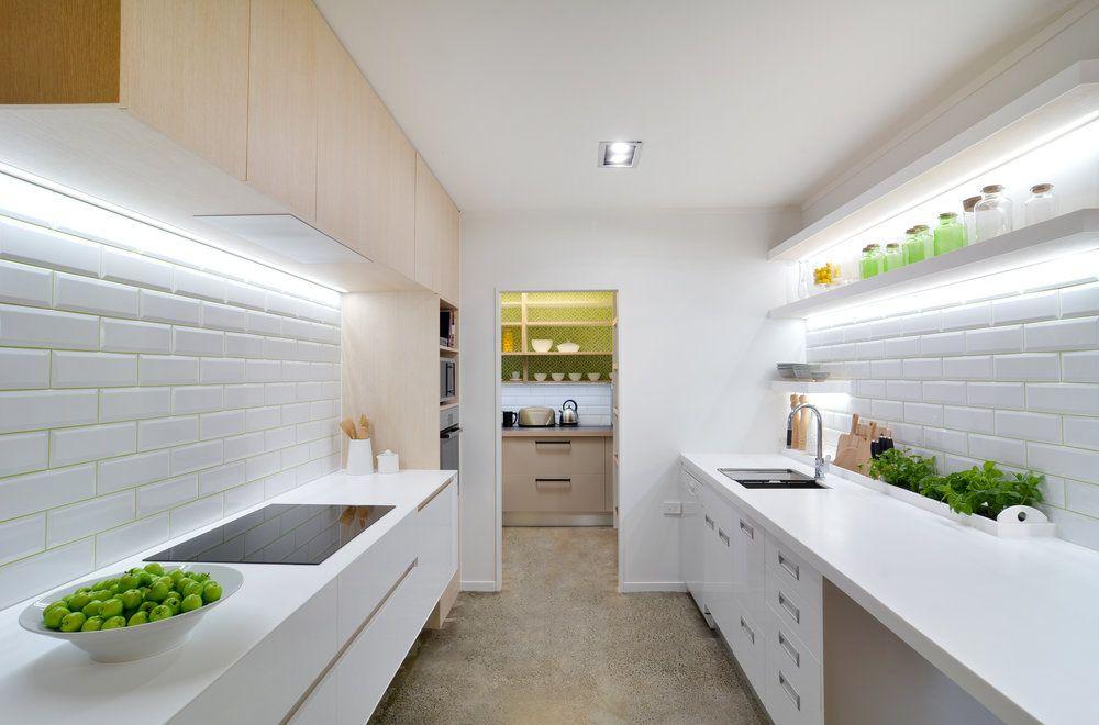 BSK3.jpg | Dream house ideas | Pinterest | Kitchens, Kitchen design ...