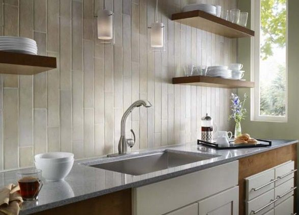 The Most Replace Kitchen Cabinets How To Change Kitchen ...
