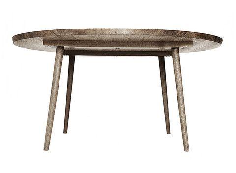 københavns møbelsnedkeri spisebord