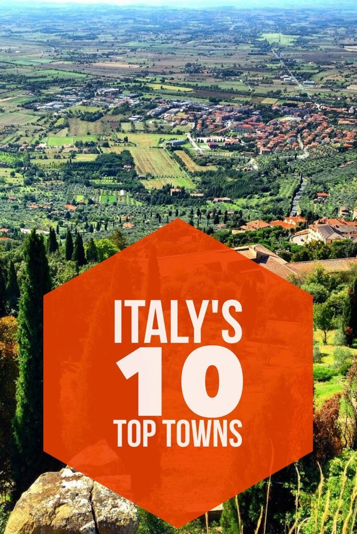 10 Italian Hilltop Towns You Must See To Believe Travel Europe Travel Cool Places To Visit