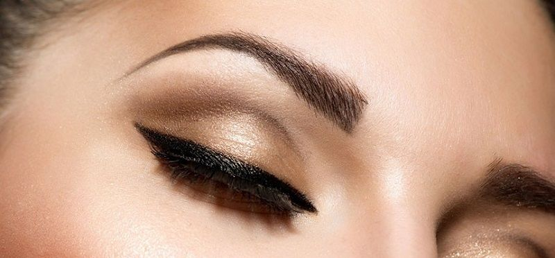 Microblading Sourcils, Poil, Maquillage Permanent, Effet, Coiffure,  Extensions, Maquillage Semi Permanent, Hairstyle