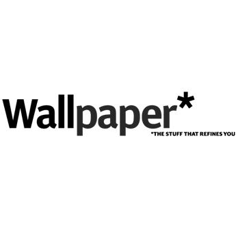Logos Interior Design MagazineMagazine
