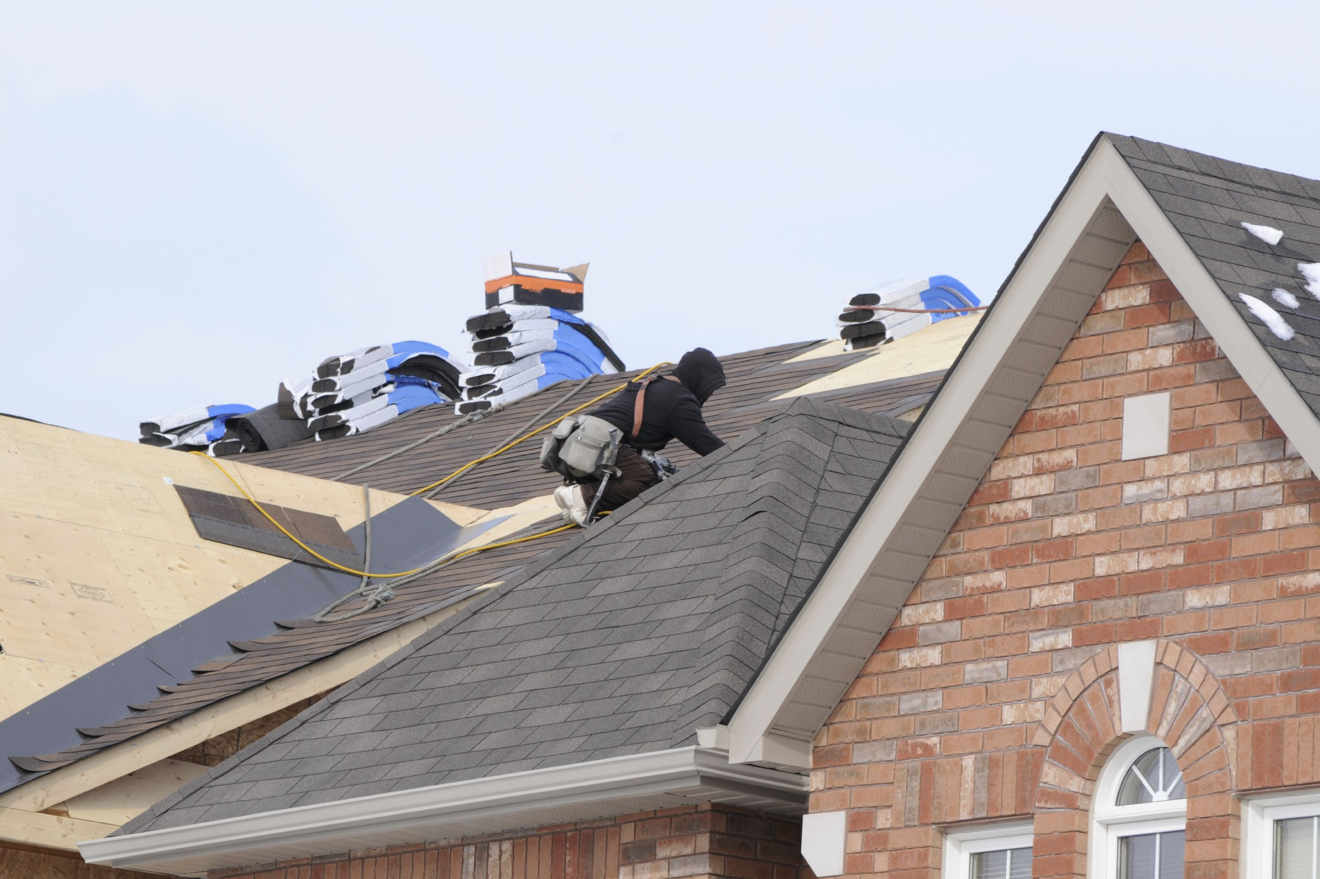 Residential Roofers In Rock Hill Residential Roofing Roof Installation Roofing Contractors