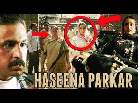 Haseena Parkar for love full movie download