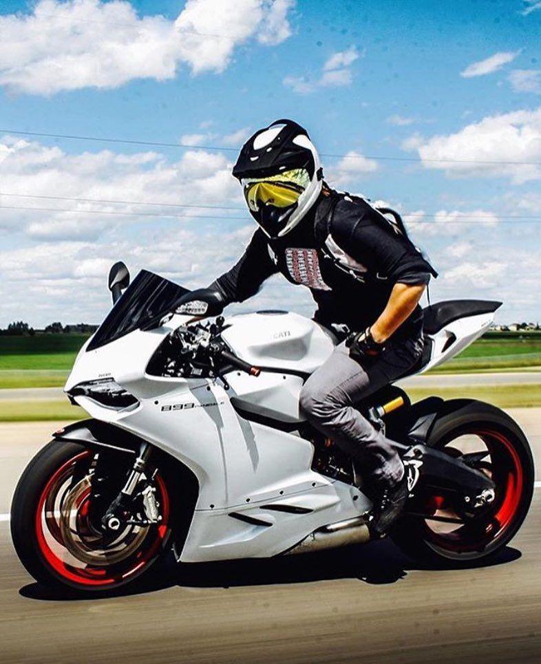 Bigbike Sports Bikes Motorcycles Ducati Ducati Motorcycles