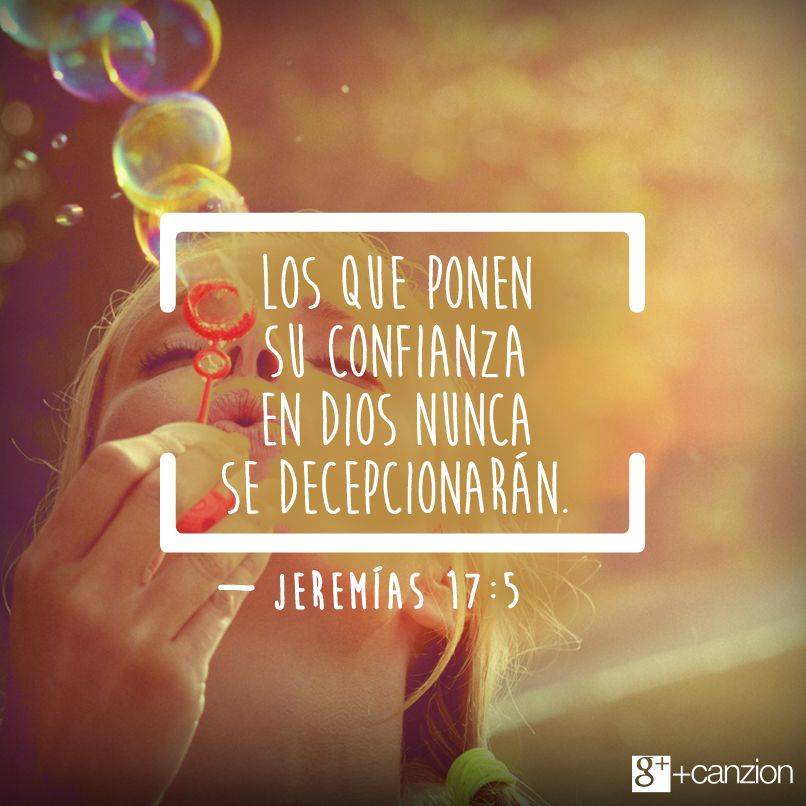 Pin On Frases Inspiracionales