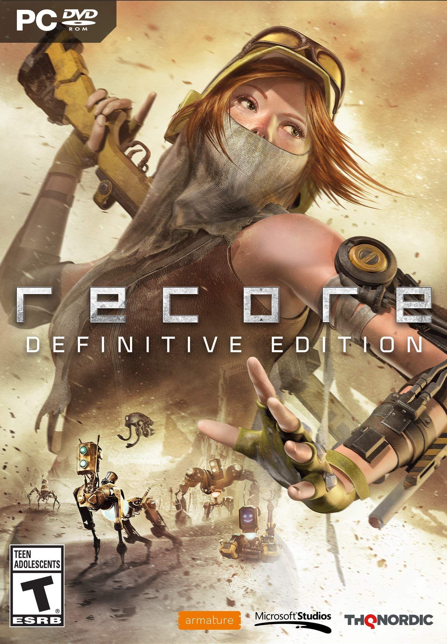 Portal 2 Coop Edition + 2 DLC (upd.30) [Multi22] CODEX
