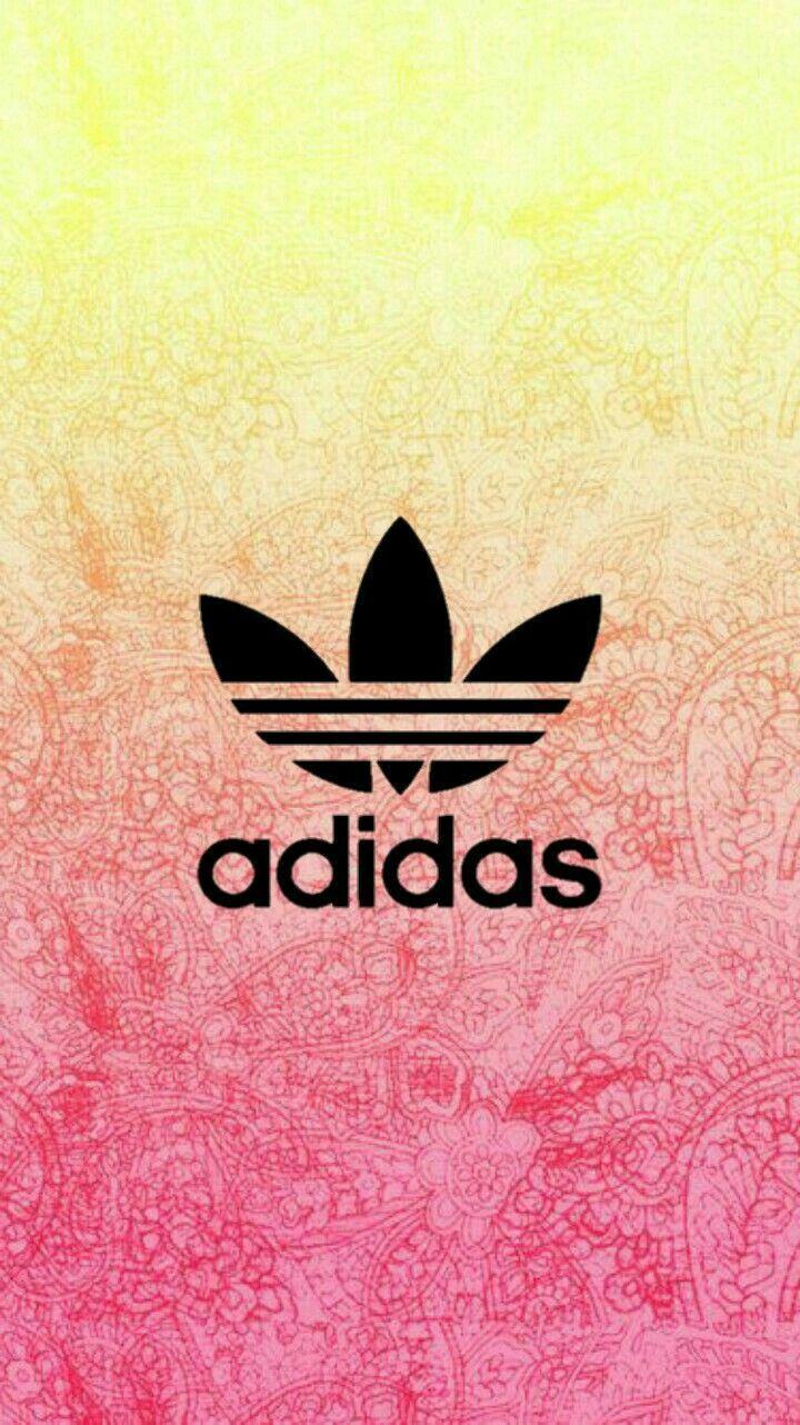 best sneakers e77f3 91695 Adidas   Adidas Wallpaper   Nike wallpaper, Adidas backgrounds, Adidas  tumblr