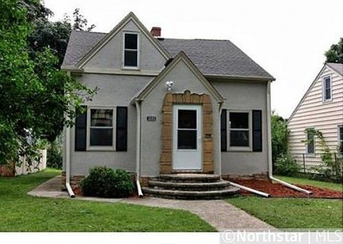Buy Homes In Minnesota Houses For Sale Mn Online Mls Http Homesforsalemn Com Minnesota Home Real Estate Beautiful Homes