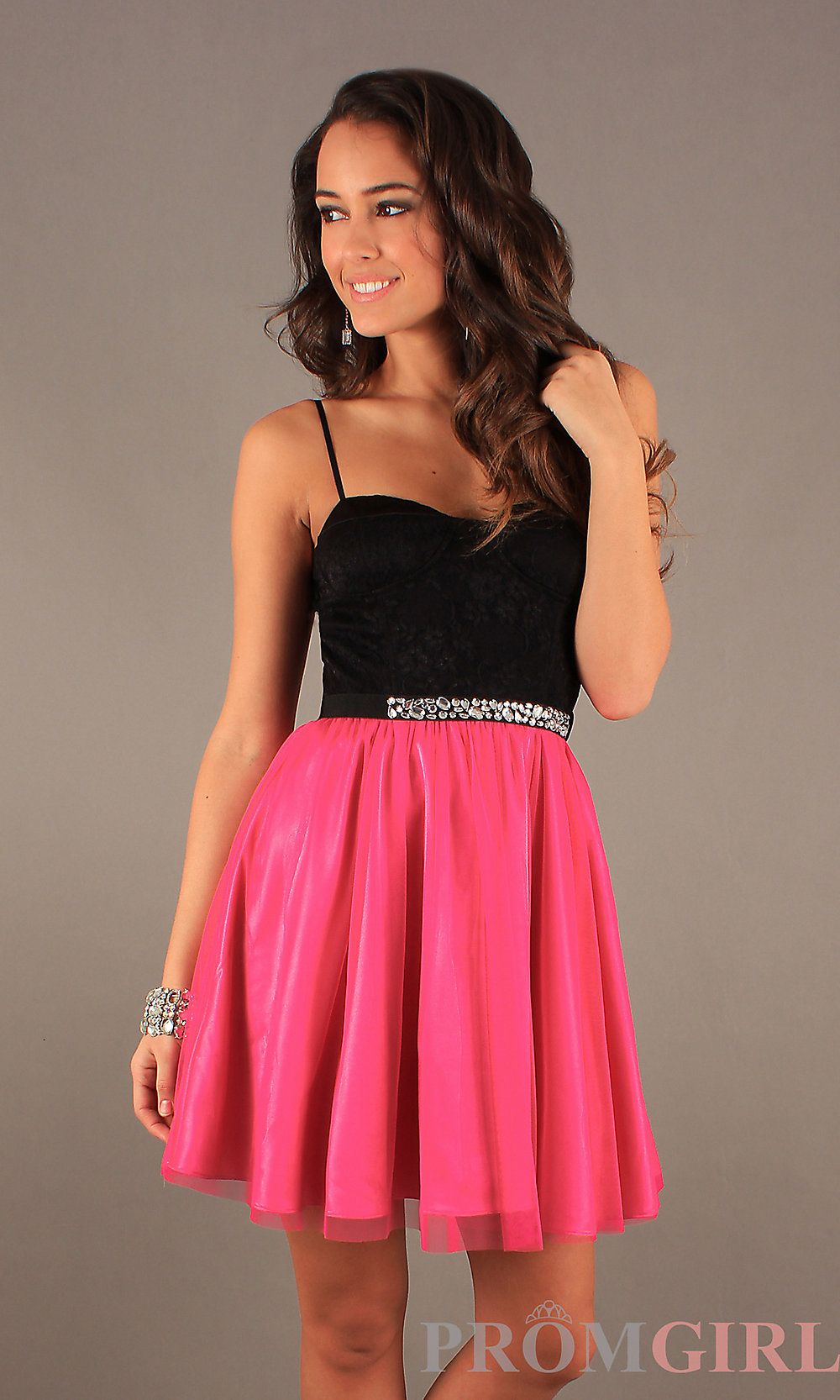 Prom Dresses For Juniors | Junior Prom Dresses | Places to Visit ...