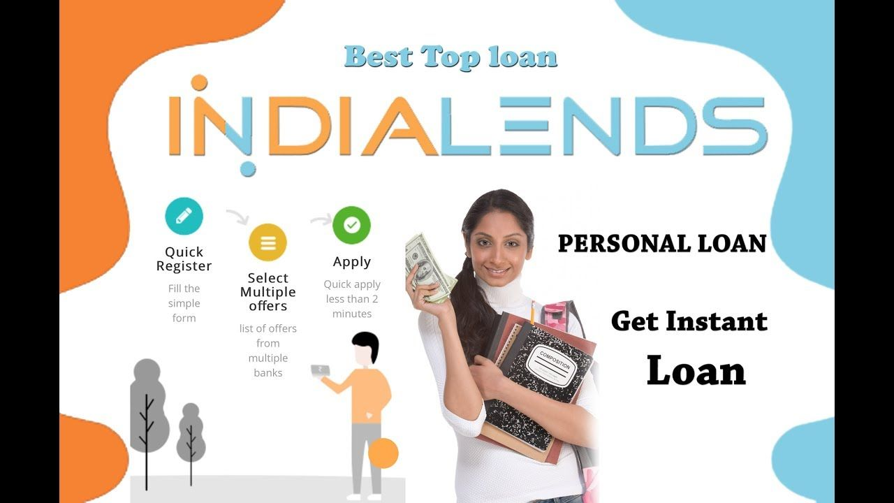 easy banks to get personal loans