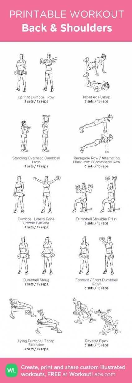30+ Ideas Fitness Pictures Body #fitness