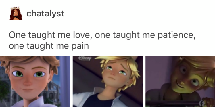 Pin By Lv On Miraculous Ladybug Miraculous Ladybug Funny Miraculous Fanfic Miraculous Ladybug