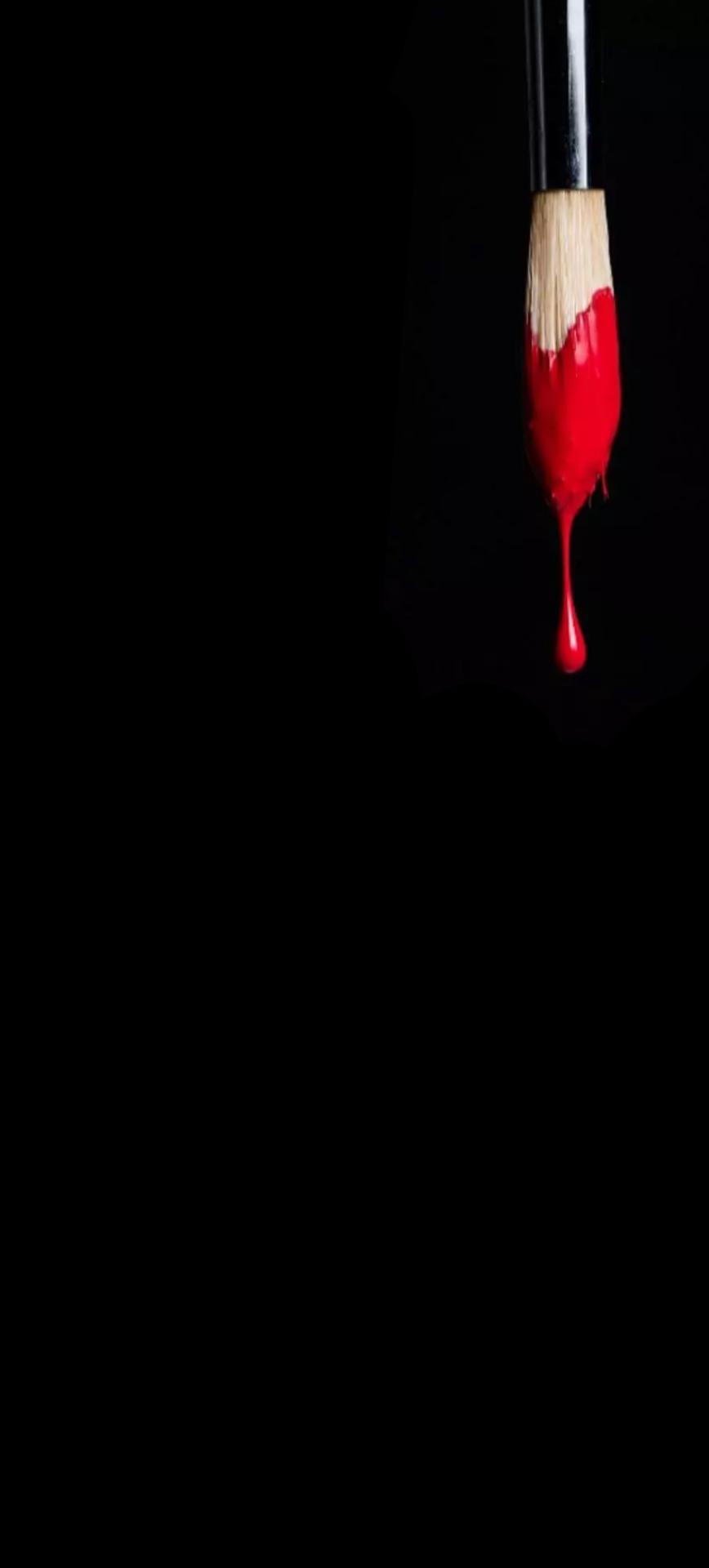 Mennyfox55 Rojo Novelty Lamp Lava Lamp Lamp