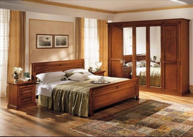 Bedroom Furnishings | Bedroom furnishings, Furnishings, Bedroom decor