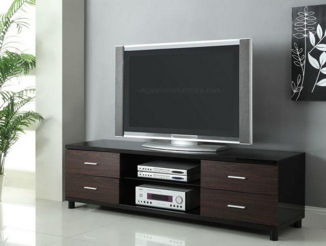 Bader küchenmöbel ~ Tv videowagen in verschiedenen farben tv hifi möbel bader