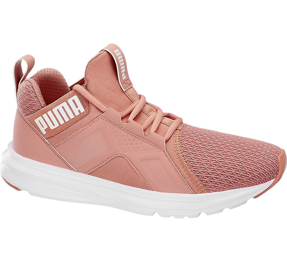 dffb6573c6 pumashoes$29 on | puma | Sneakers, Adidas sneakers, Shoes