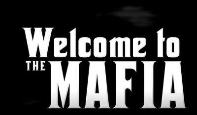 Mafia скачать торрент русская версия - фото 10
