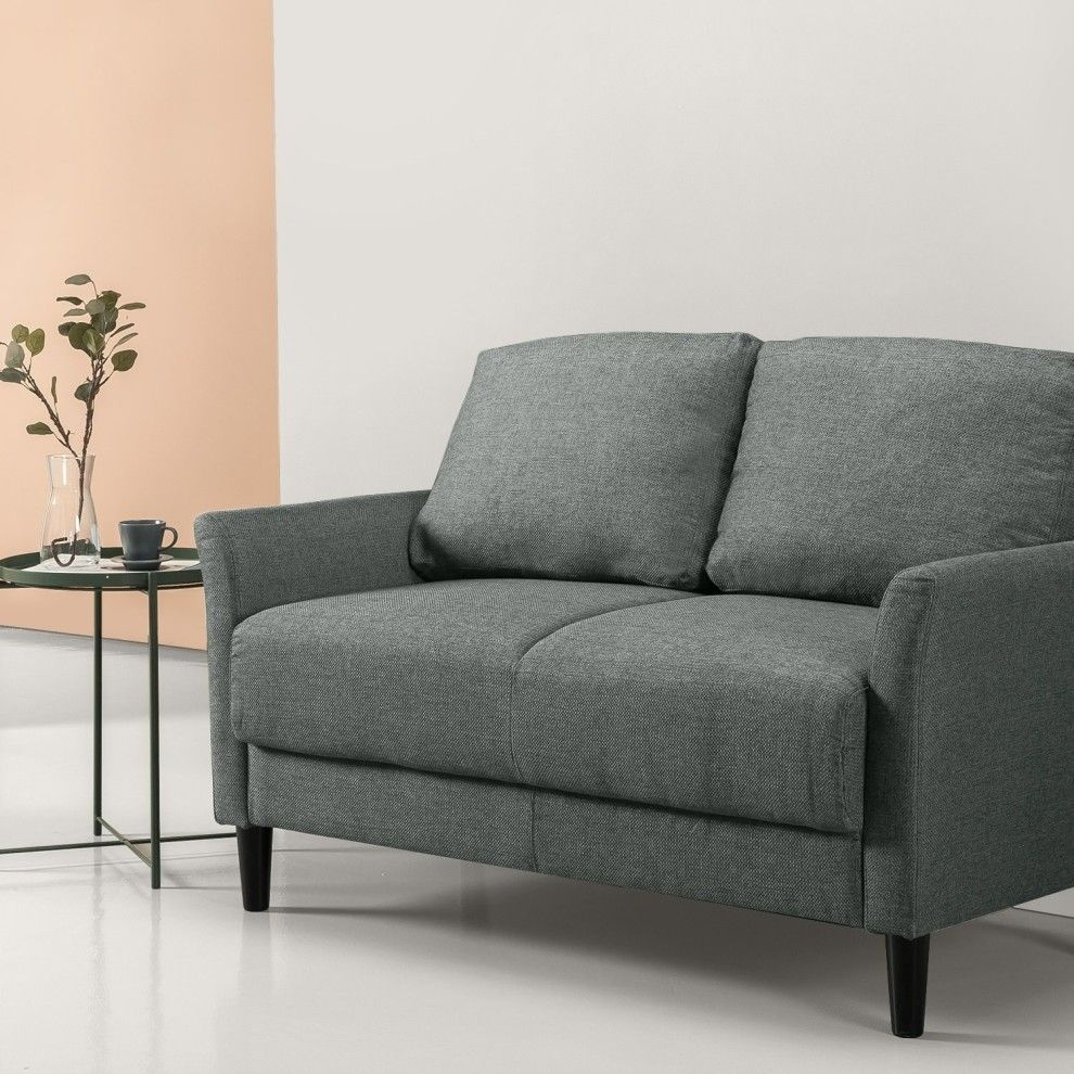 Here Are All The Best Amazon Prime Day Home Deals Couch Loveseat Love Seat Best Sofa Brands