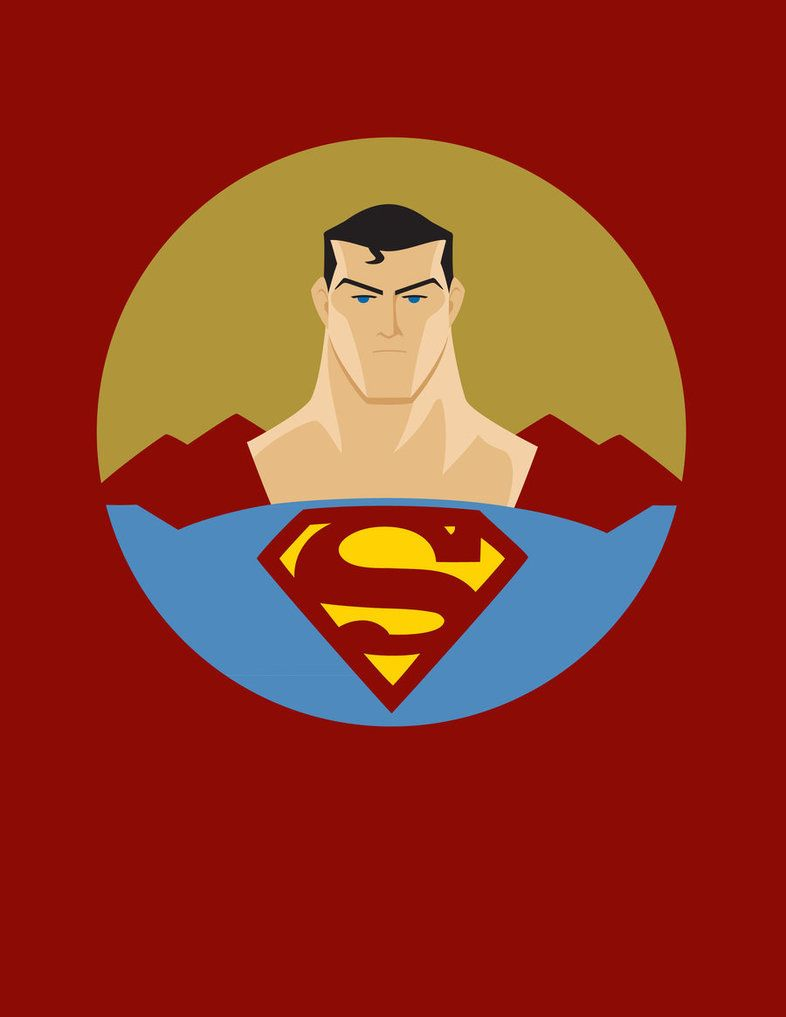 superman i made this one for my deviant art page to compliment the rh pinterest com superman logo game superman logo jacket