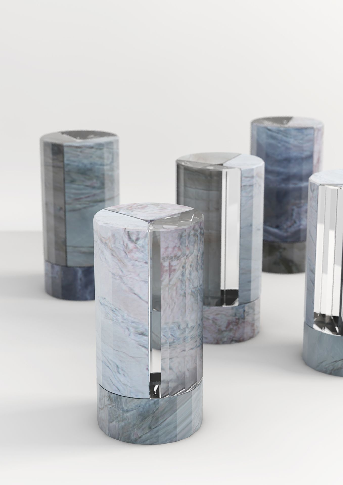 Aldo bakker crystal vase single stem vase crystal and marble aldo bakker crystal vase single stem vase crystal and marble 2016 reviewsmspy