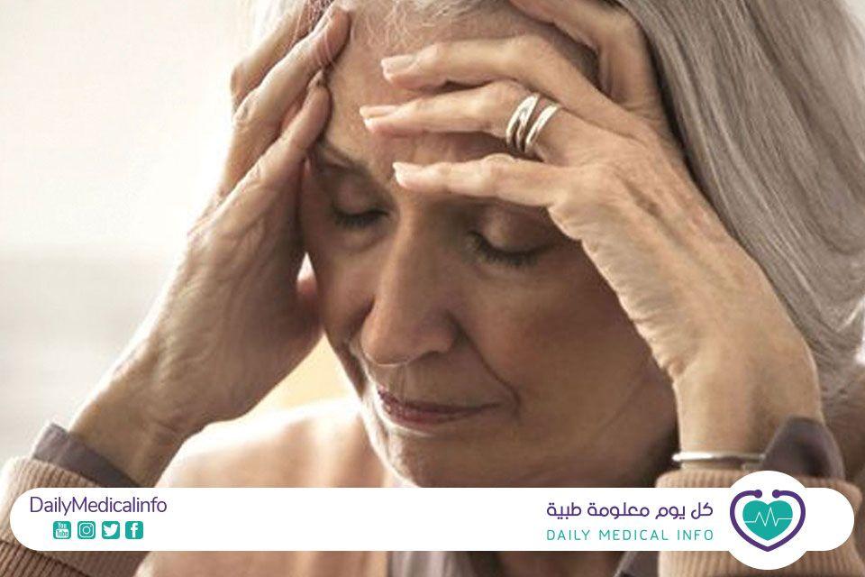 تعرف على أعراض الجلطة عند النساء Womens Health Rings For Men Women