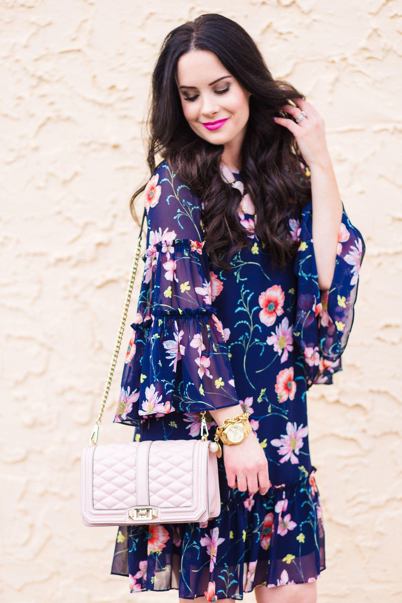 Favorite Easter Dresses Roundup The Double Take Girls Easter Dress Dresses Girl Blog [ 2048 x 1365 Pixel ]