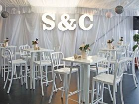 Gallery wedding hire perth wedding shop perth wedding gallery wedding hire perth wedding shop perth wedding decorations perth event hire junglespirit Choice Image