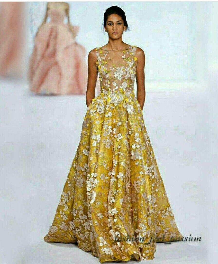 Yellow dress yellow dress pinterest yellow dress