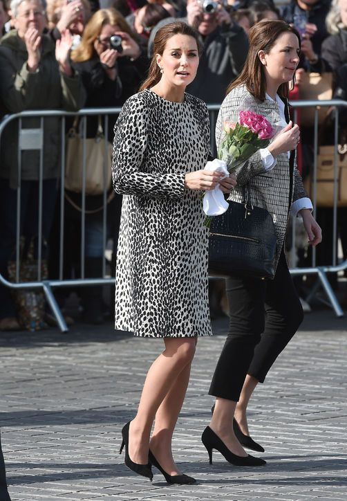 rebecca-deacon-with-kate-middleton-crop-pants