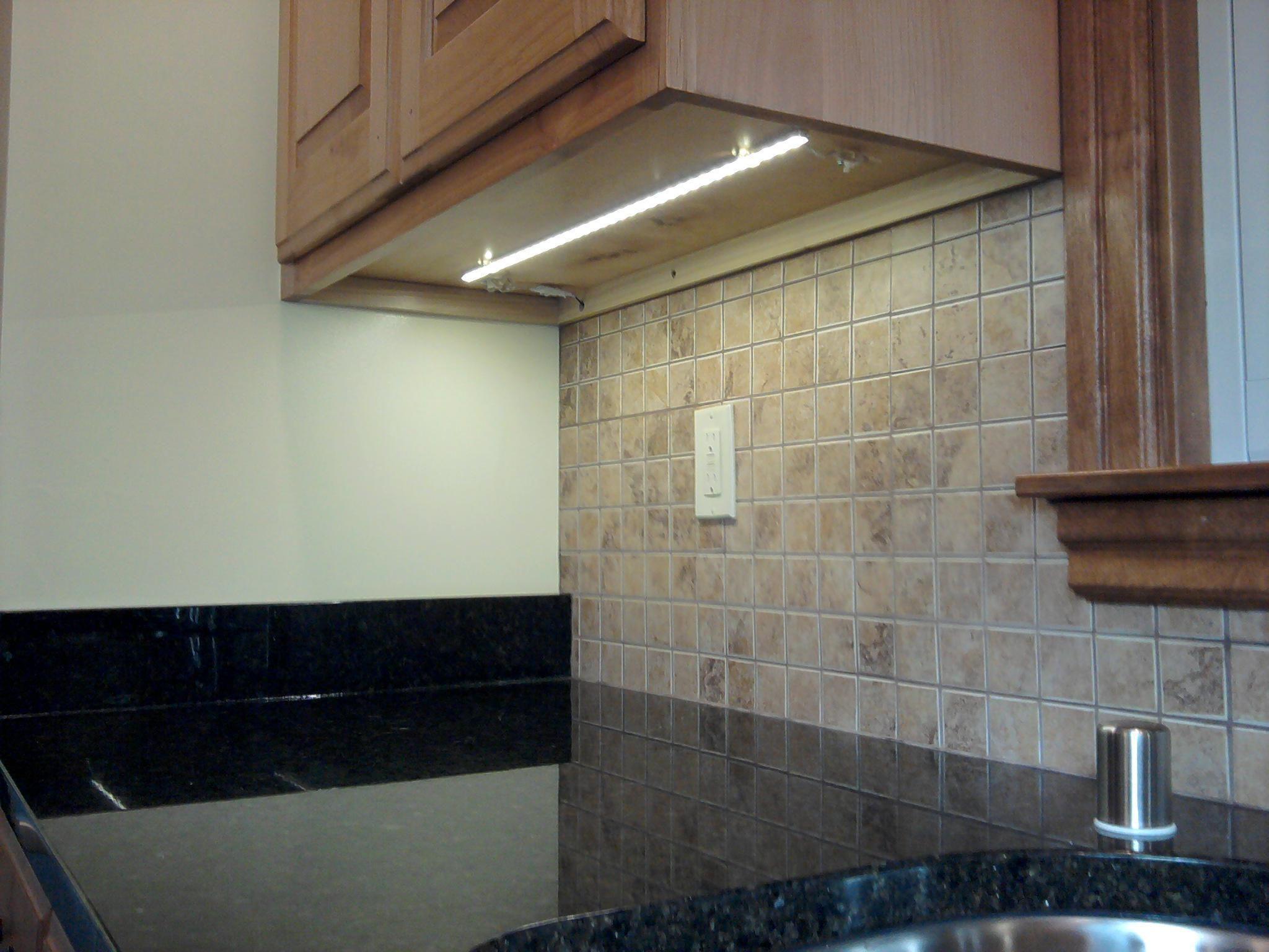Led Under Cupboard Lighting Kitchen Under Cupboard Lighting Cabinet Lighting Kitchen Under Cabinet Lighting