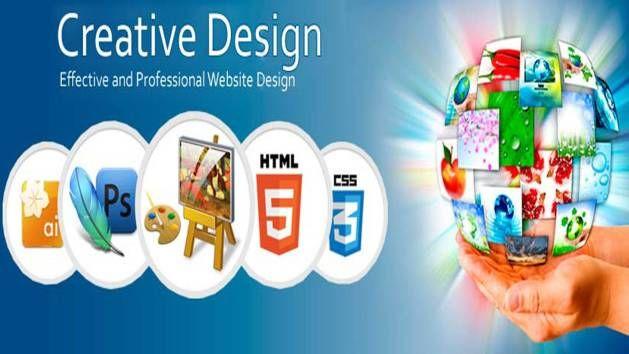 Ipot Technologies Web Development Design Web Design Web Design Company