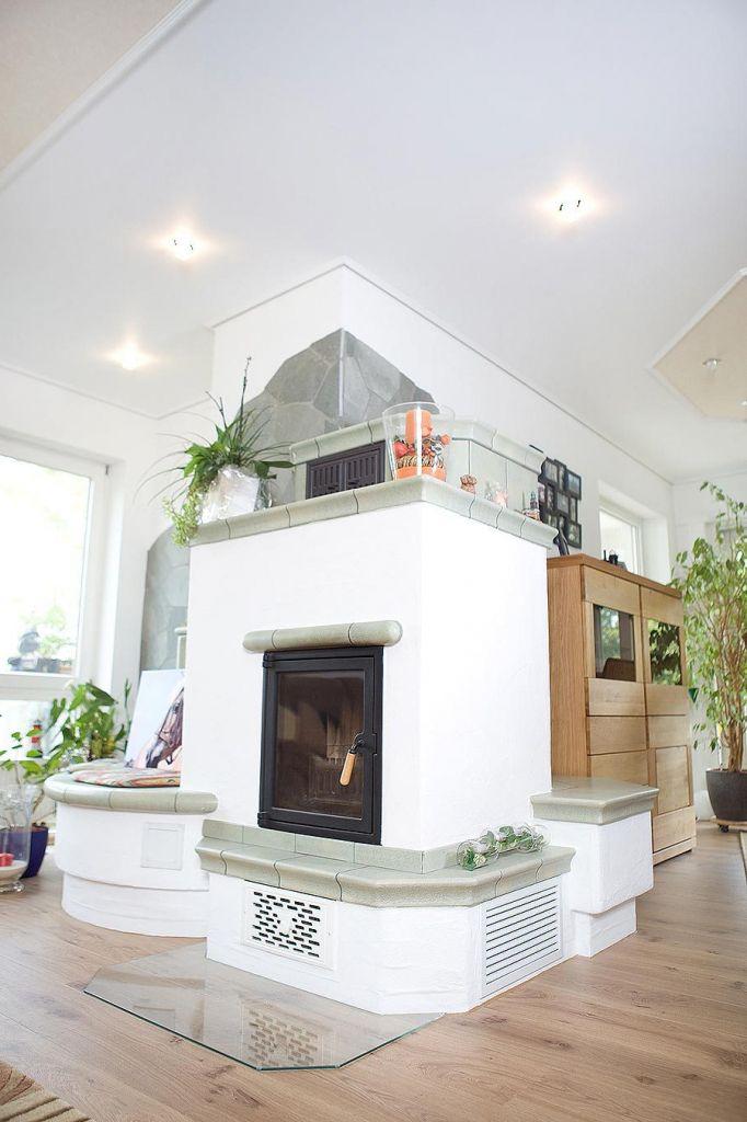Moderne Renovierung und InnenarchitekturKühles Wohnzimmer Ofen - innenarchitektur design modern wohnzimmer