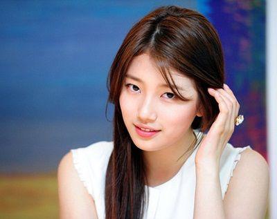 Ten Hottest Female Kpop Idols In 2014 Kpop Idol Idol Kpop