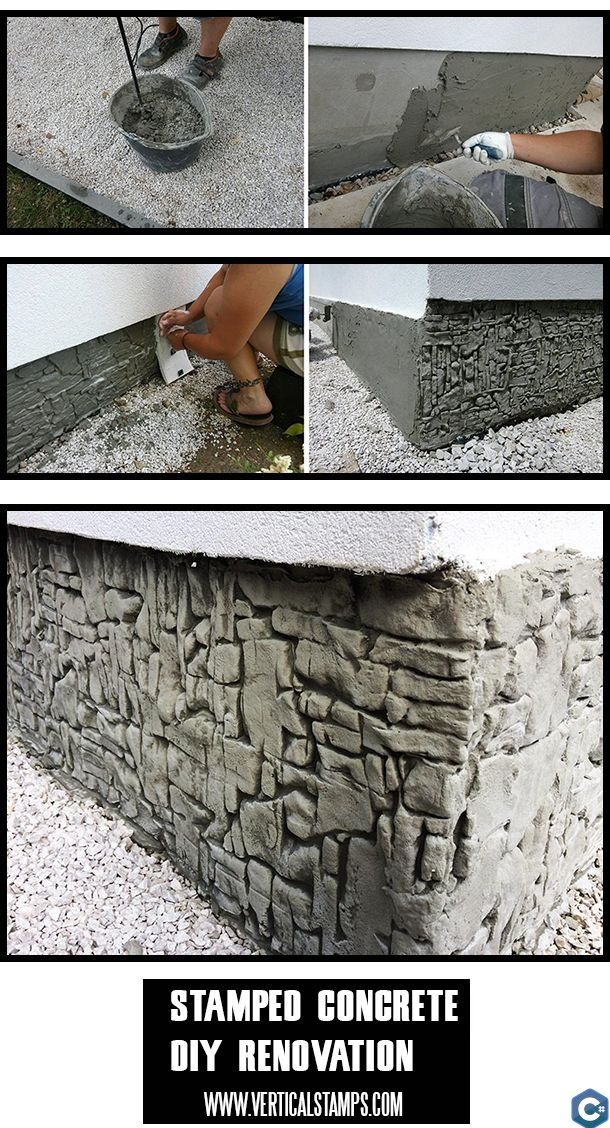 Бетон дешевый сколько кубов в тонне цементного раствора