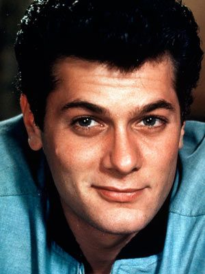 Tony Curtis | Pictures | Death | Dies | passes away | photos