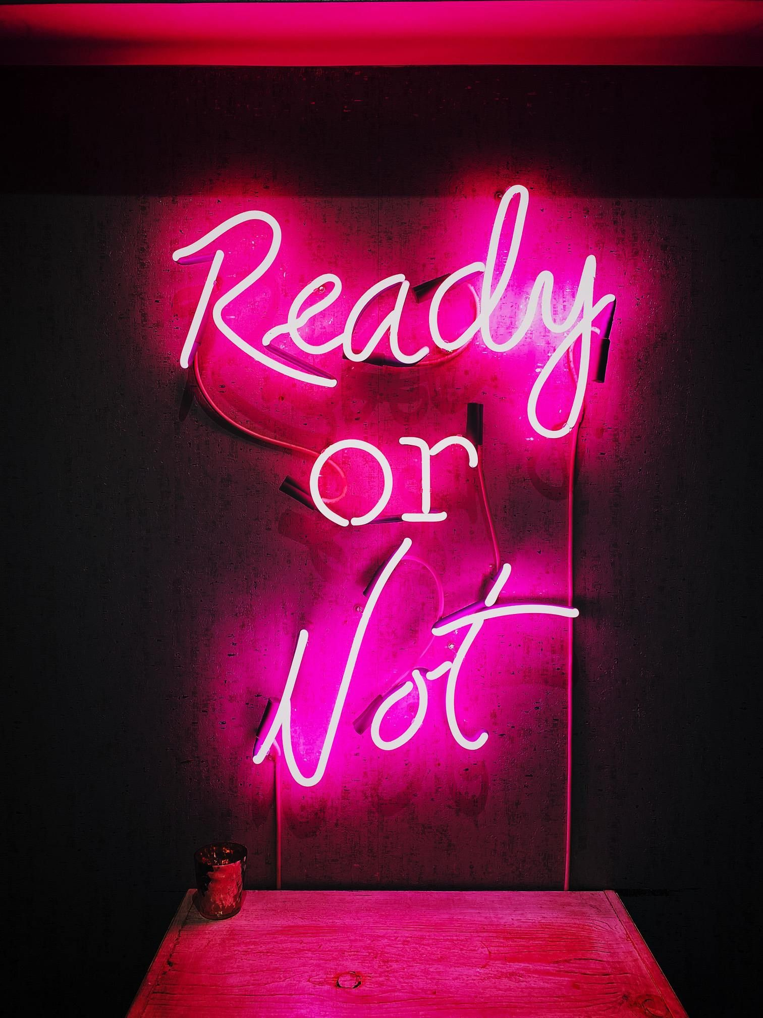 50 Free Trendy Neon Wallpapers For Iphone Hd Download In 2020 Neon Wallpaper Wallpaper Iphone Neon Neon