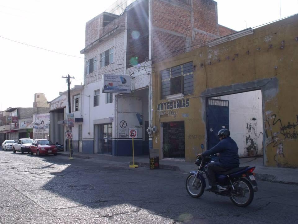 Productos Metálicos La Piedad, S.A. en La Piedad de Cavadas, Michoacán de Ocampo