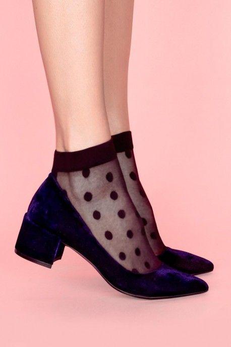 socks fiore guess 20 den sheer socks pinterest socks sheer