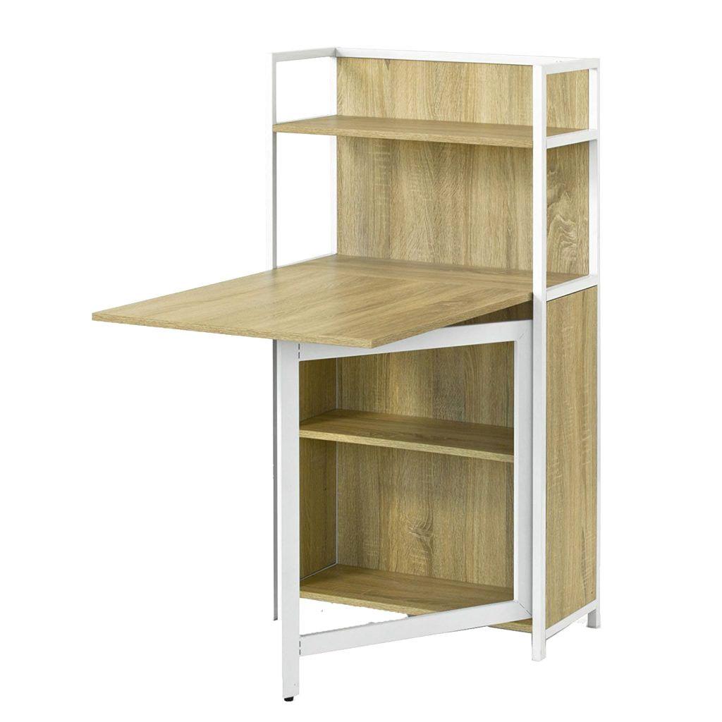 Tavolino Per Balcone Ikea ikea tavoli in legno