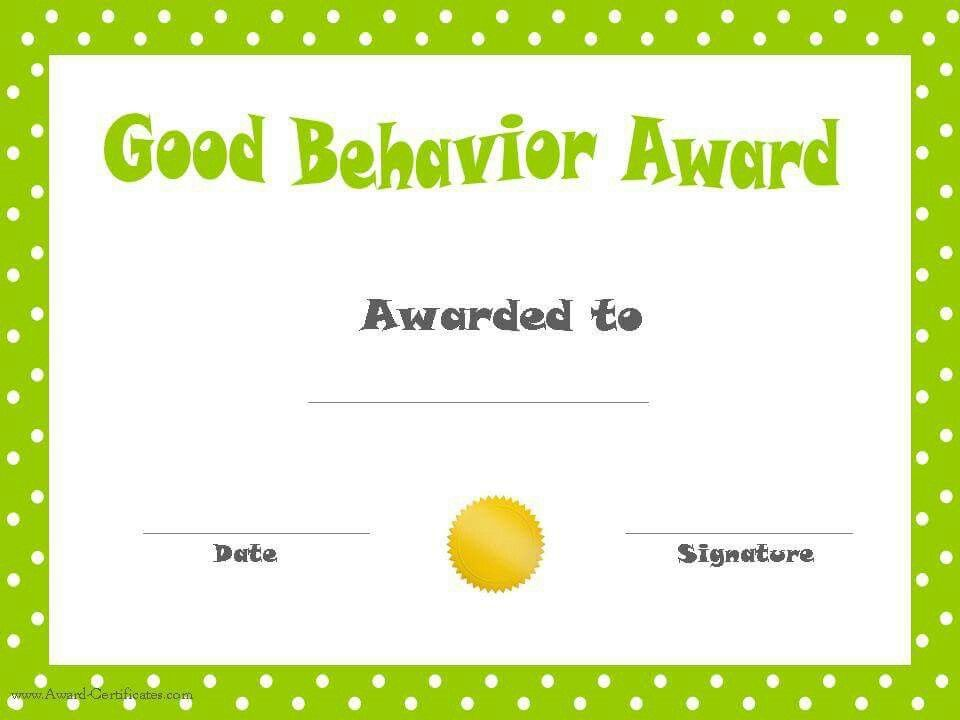 Certificate collection of certificate for kids pinterest certificate printable certificatesaward certificatesvacation bible yadclub Choice Image