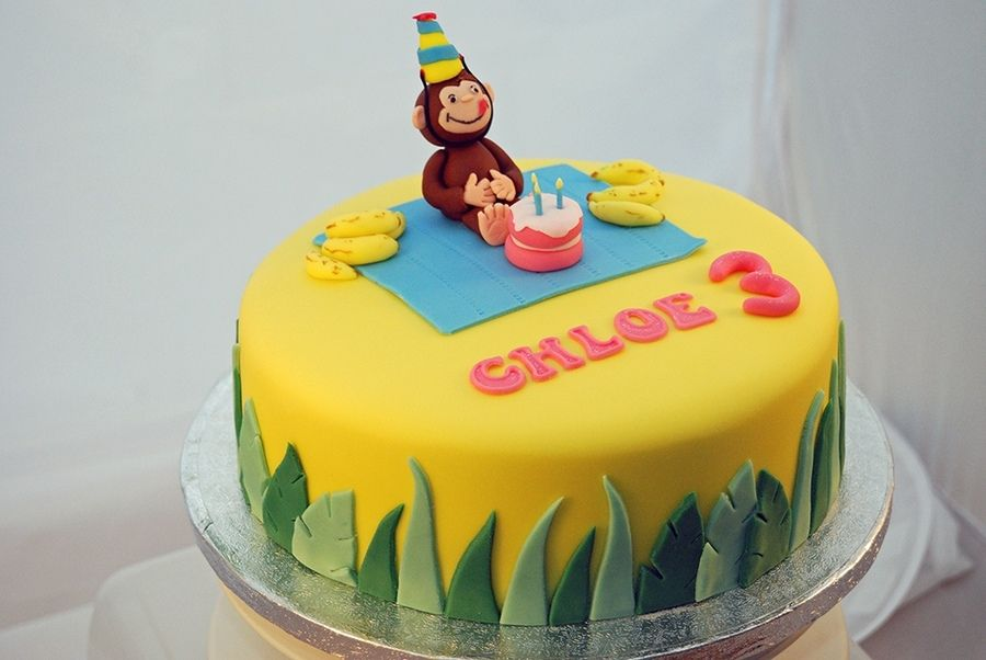 curious-george-birthday-cake-ideas-5