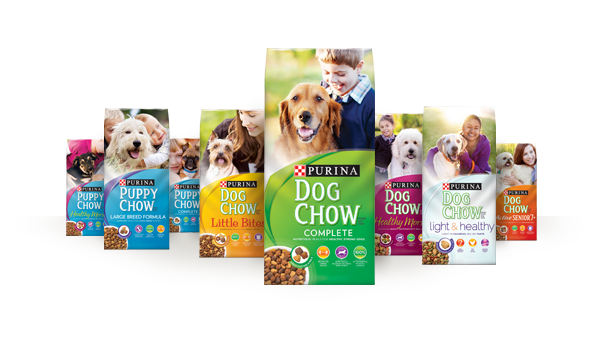 Savings On Pet Food Treats And Treatments With Coupons Purina