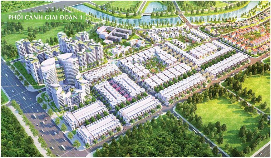 Phodong Village Voi Loi Kien Truc Den Tu Singapore Singapore Kiến Truc Va Manhattan