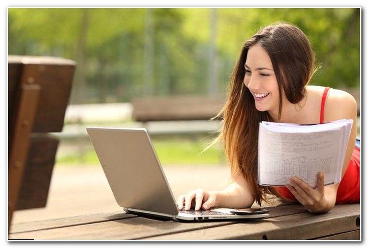 essay #wrightessay sample apa psychology research paper, freelance - freelance researcher sample resume