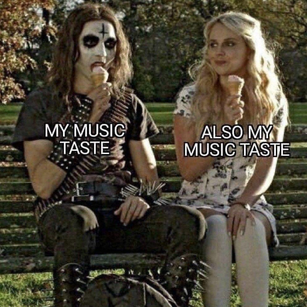 Thirty-Two Miscellaneous Memes Full Of Dumb Humor - Memebase - Funny Memes