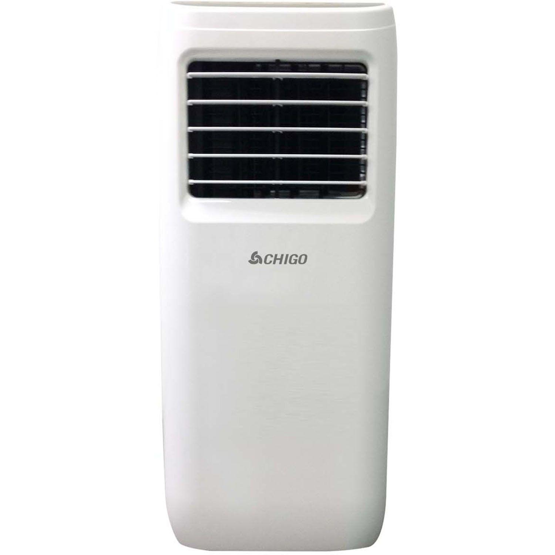 14 000 btu portable air conditioner with remote