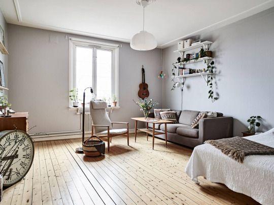 Interior design hd also home sweet pinterest interiors rh